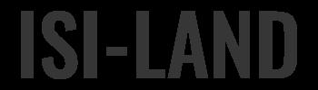 ISI-LAND